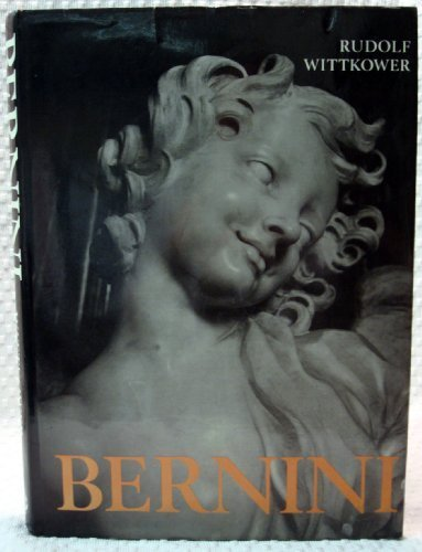 Gian Lorenzo Bernini: The Sculptor of the Roman Baroque