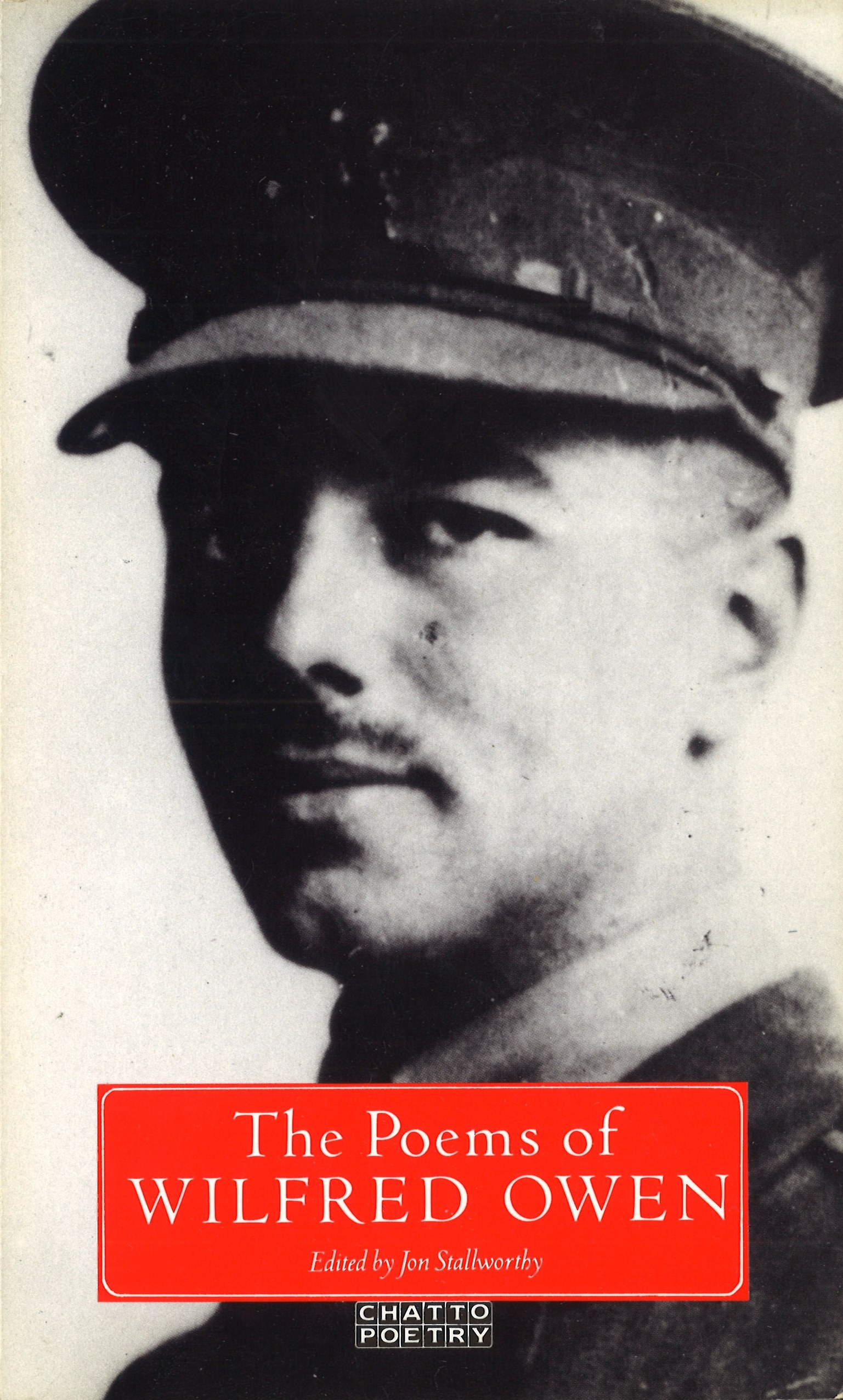 the revelation of the truth of war in the poetry of wilfred owen - close study of texts - wilfred owen essay introduction as an anti-war poet, wilfred owen uses his literary skills to express his perspective on human conflict and the wastage involved with war, the horrors of war, and its negative effects and outcomes.