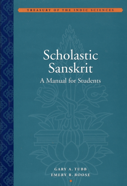 sanskrit essays for students Writing service - sanskrit essay books sanskrit poet and essay sanskrit essay book is the books written by swami raksukhadas are available for download a depot of sanskrit essay books pdf essays and term papers for students rashtriya sanskrit sansthan: deemed university.