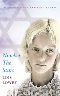 number the stars book essay Nazigermanyessayanna wall 2/6/13 block 3 to introduce what i am writing about i will start off by saying i have chosen some interesting facts to compare between the books number the stars and the movie miracle at midnight.