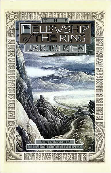 an analysis about power is evil in the fellowship of the ring by jrr tolkien Faith and fantasy: tolkien the catholic, the lord of the rings, and peter jackson's film trilogy note: this article refers to important, even climactic plot points in j r r tolkien's the lord of the rings necessary to this overview of the spiritual significance of tolkien's work.