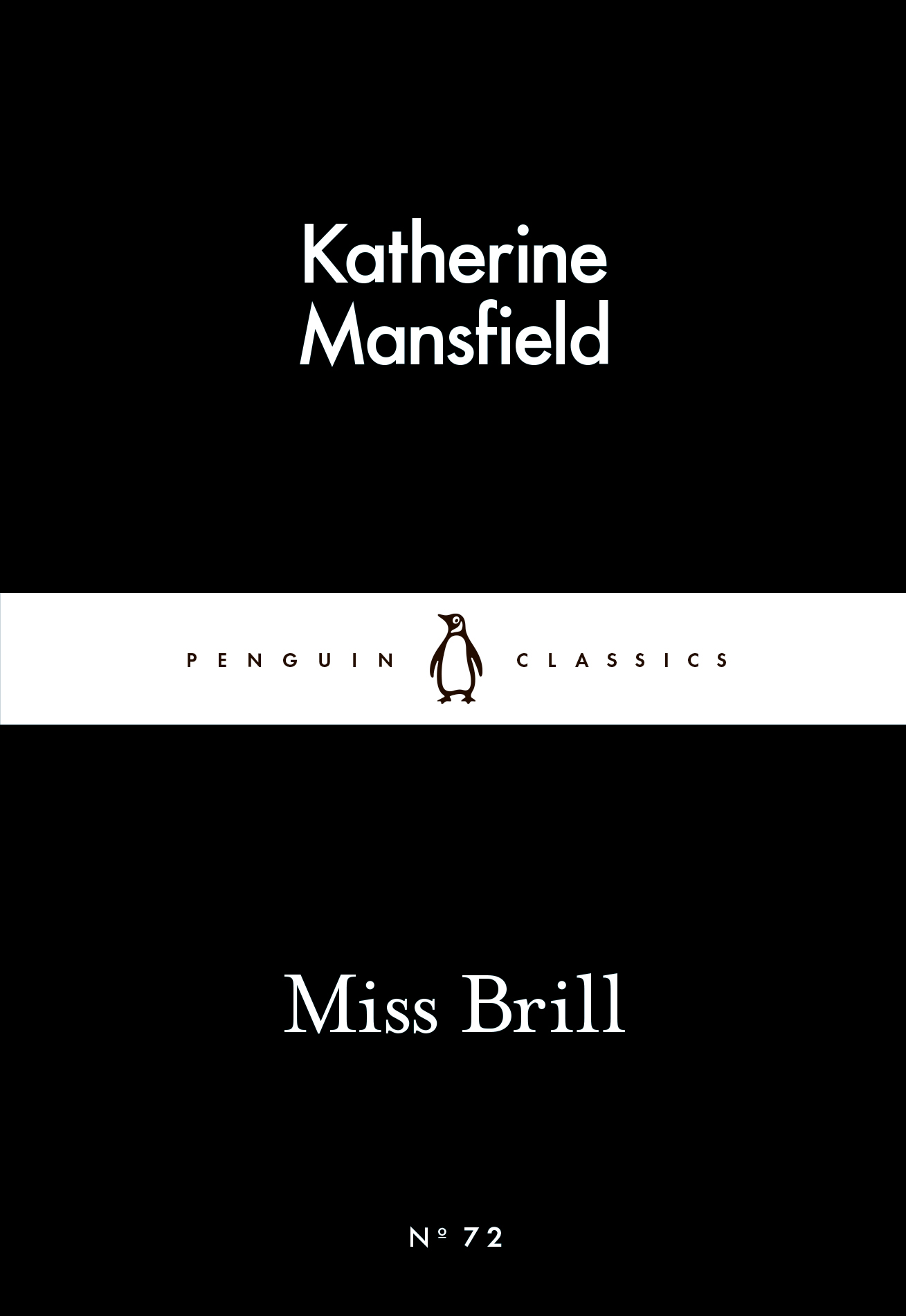 katherine mansfield miss brill essays Miss brill is a short story written by katherine mansfield and it was published in a collection of stories called the garden party in 1922 the story is about a woman who goes to her usual sunday afternoon walk on jardins publiques and what happened there with her that day.