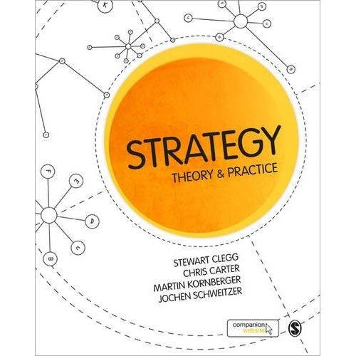 theory and strategy practice Why talk about theory and techniques for teaching vocab the theory and techniques for teaching vocabulary may not be as fun as the ideas that i'll share in the next post or as perusing the books in the last post, yet this is the theory applicable to all ages and types of readers.