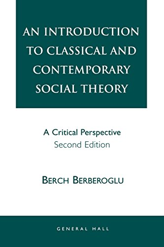 an introduction to the comparison of the sociological theories of gramsci and baudrillard Some of the means towards such a world can be found in theories of conflict in sociological in theory bakhtin: dialogism, polyphony and heteroglossia.
