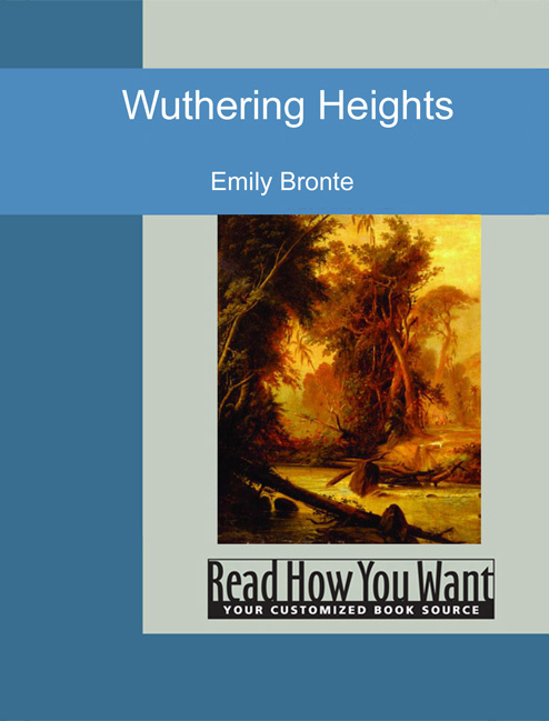 compare and contrast two houses emily bronte s wuthering h Her descriptions of the two houses wuthering heights and thrushcross romanticism in emily bronte's wuthering heights compare and contrast 2.