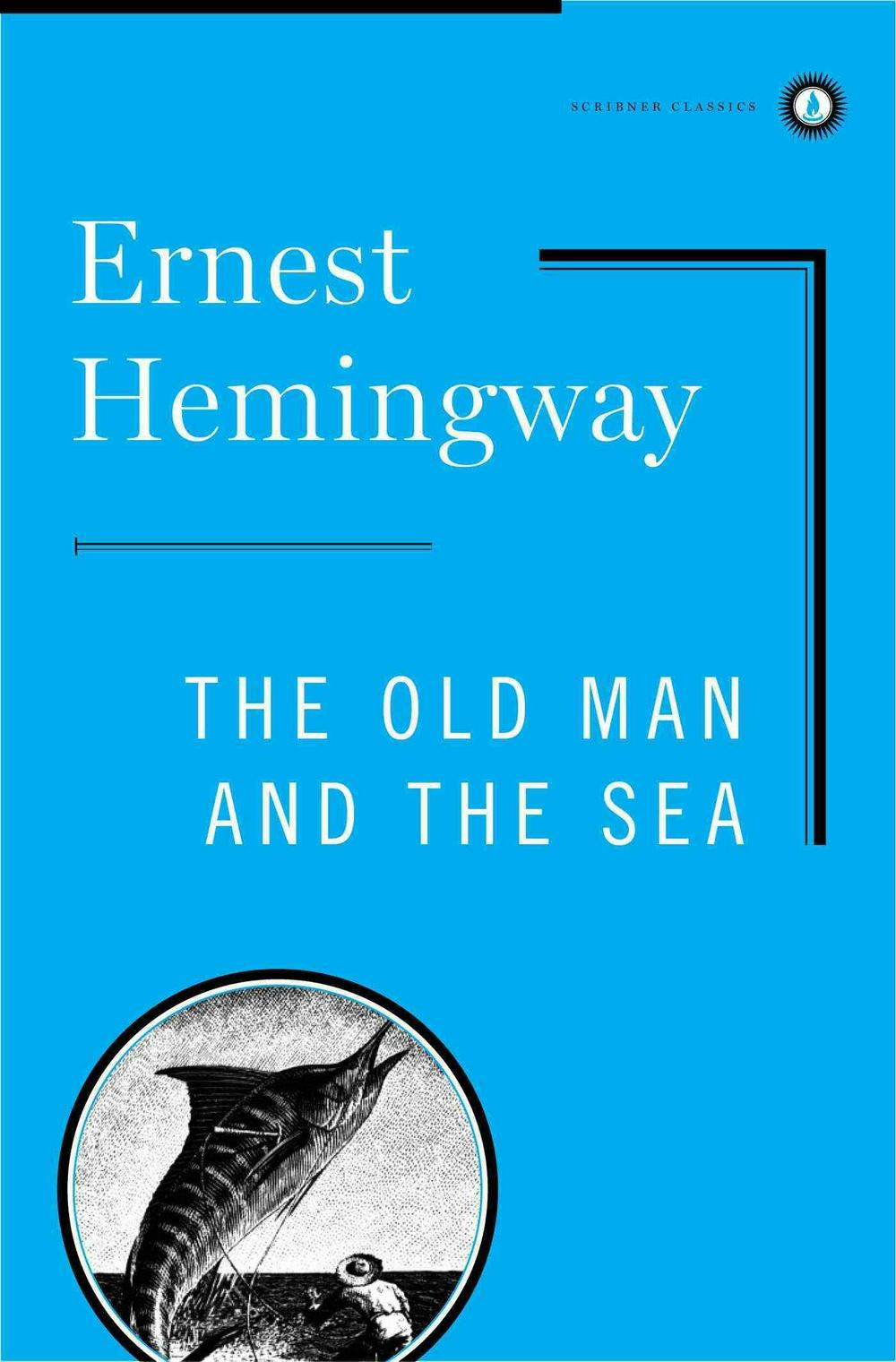 techniques used by ernest hemingway on and old man and the sea Essays for the old man and the sea the old man and the sea essays are academic essays for citation these papers were written primarily by students and provide critical analysis of the old man and the sea by ernest hemingway.