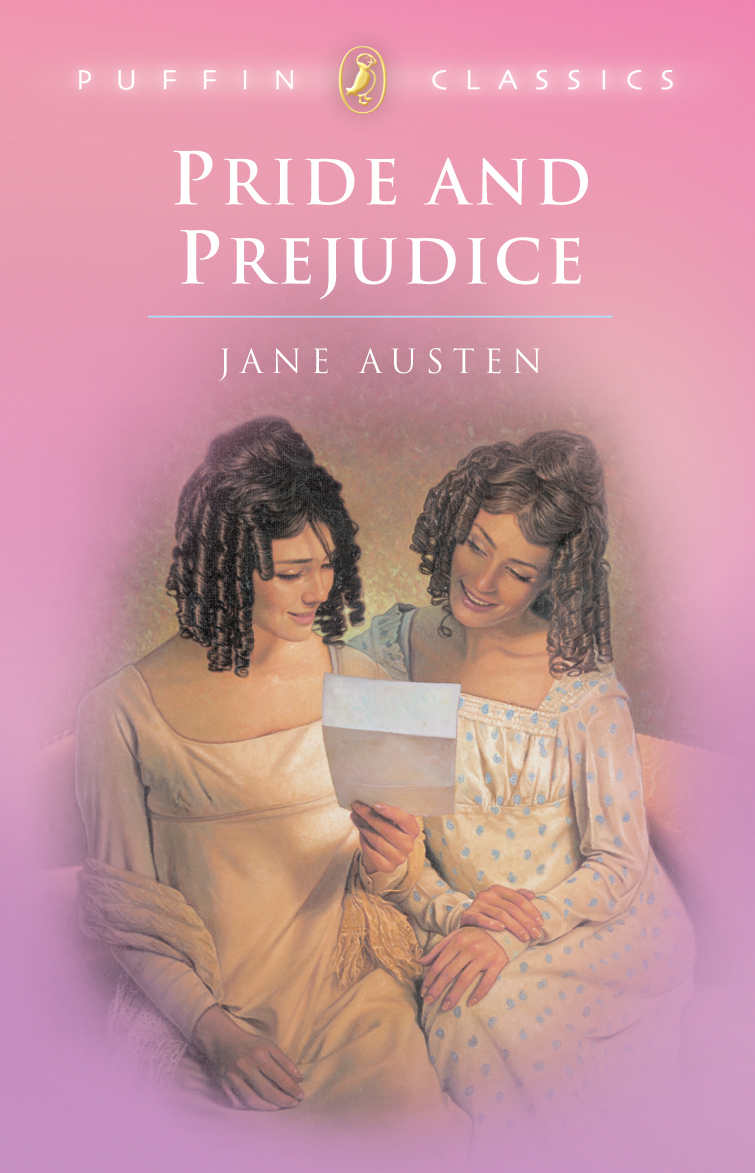an overview of the concept of pride and prejudice a novel by jane austen If pride and prejudice is the long shot of literature, then we are the lucky owners in the winner's circle first published in 1813, pride and prejudice was jane austen second novel after sense and sensibility in 1811.