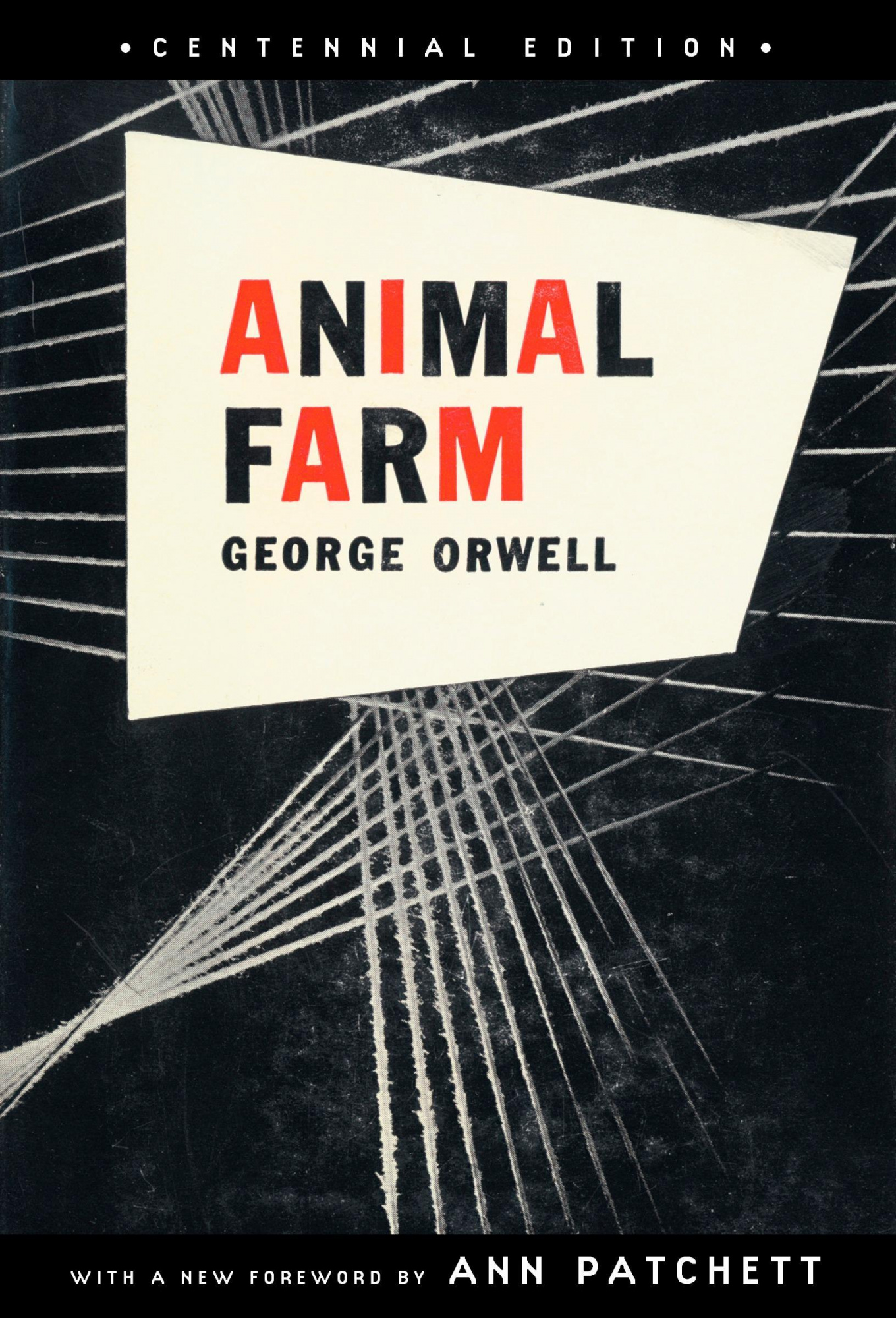 the bolshevik revolution in russia in animal farm a novel by george orwell Books shelved as russian-revolution: doctor zhivago by boris pasternak, ten days that shook the world by john reed, a people's tragedy: the russian revol.