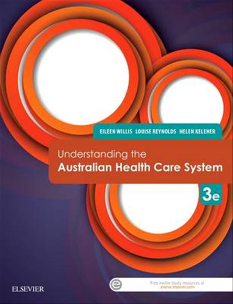 australian health care system A basic overview of australia's current health care system including public hospitals, health insurance, the pharmaceutical benefits scheme and complementary and alternative medicine.