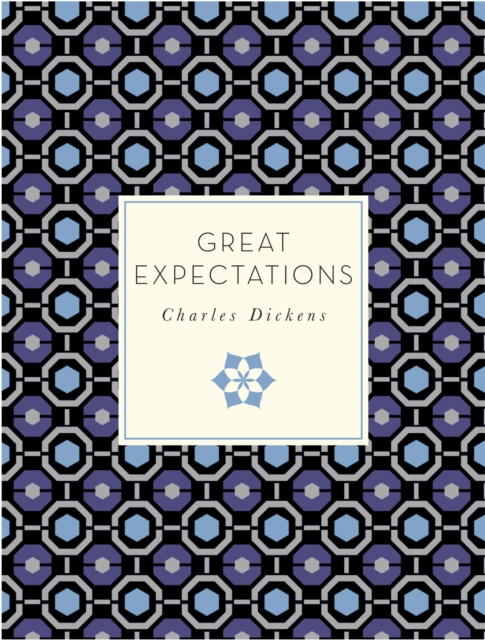 Great Expectations by Charles Dickens, ISBN: 9781631061721