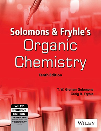 organic chemistry research articles Page 1 of 9 organic chemistry | research article cesium nitrate: as an efficient catalyst for synthesis of gem-dihydroperoxides from aldehydes and ketones using aqueous 30% h.
