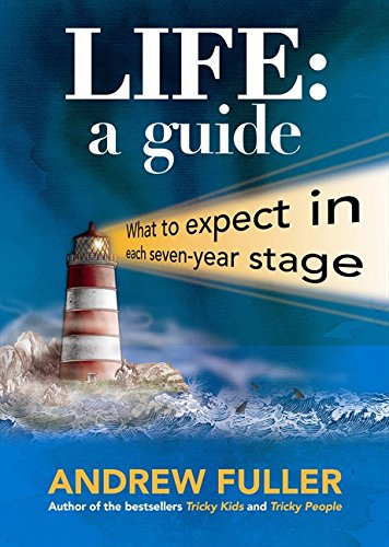 Life: a Guide