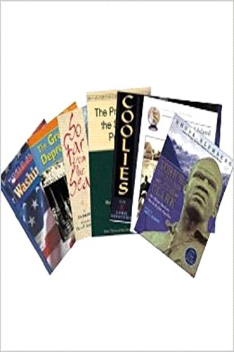 PreK-7 Toolkit Texts Library