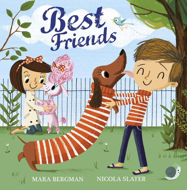 the story of best friends ruskin bond This is a beautiful story of the bond between a cherry tree and a boy rakesh, who plants a cherry seed and watches as the sapling grows through this emotional tale shows ruskin bond's deep affection for the mountains and trees the clearing of forests by pwd to make roads was compared to.