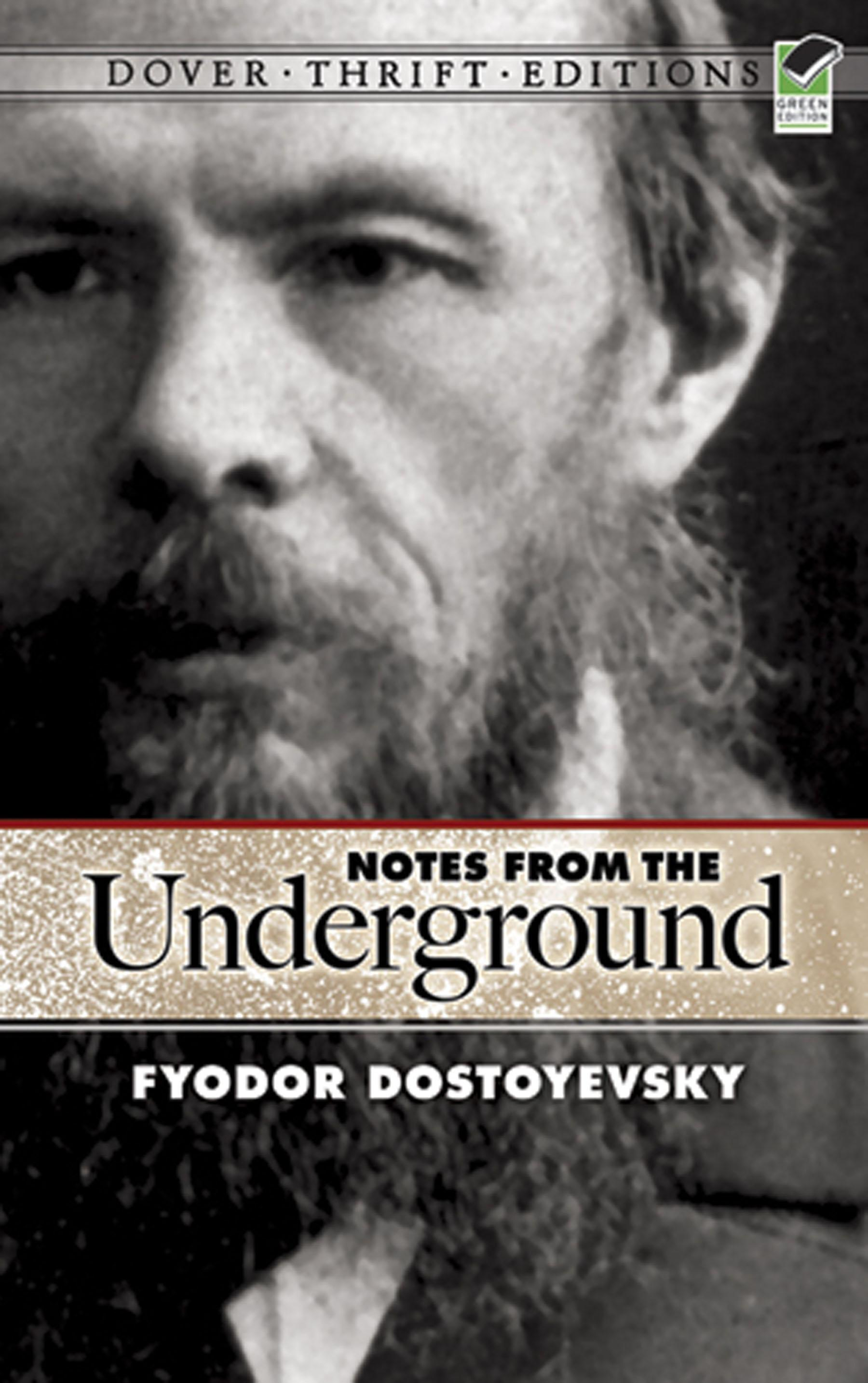 essay prompts for notes from underground Immediately download the notes from the underground summary, chapter-by-chapter analysis, book notes, essays, quotes, character descriptions, lesson plans, and more - everything you need for studying or teaching notes from the underground.