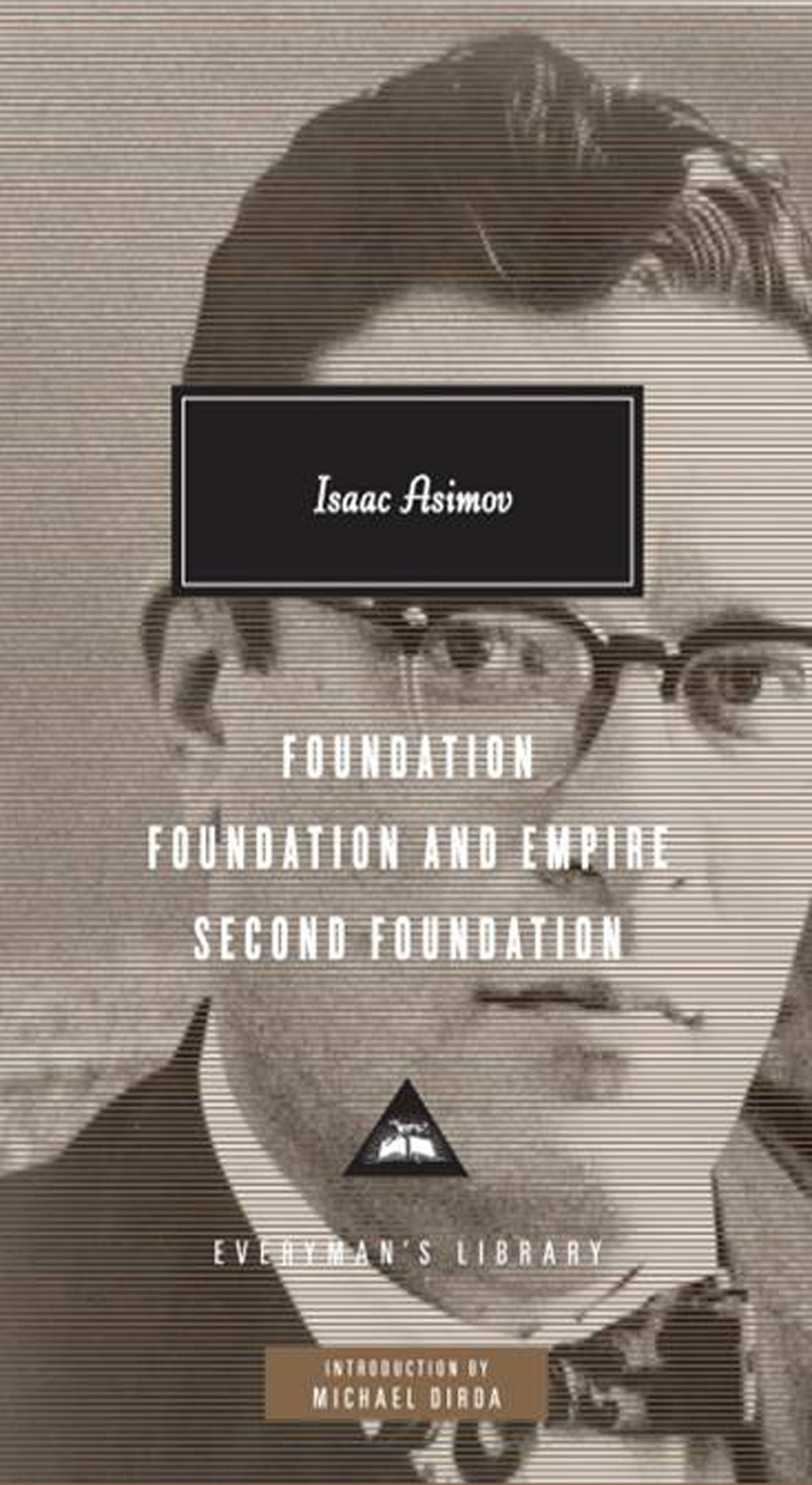 Foundation Trilogy by Isaac Asimov, ISBN: 9781841593326