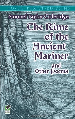 a contrast of sun and moon in rime of the ancient mariner by samuel taylor coleridge - the rime of the ancient mariner by samuel taylor coleridge part 1 a old  use of the sun and the moon in rime of the ancient  comparison compare contrast.