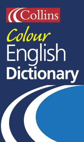 pyramid definition and meaning collins english dictionary - 575×961