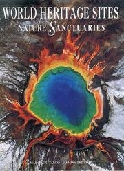 Nature Sanctuaries (World Heritage Sites)