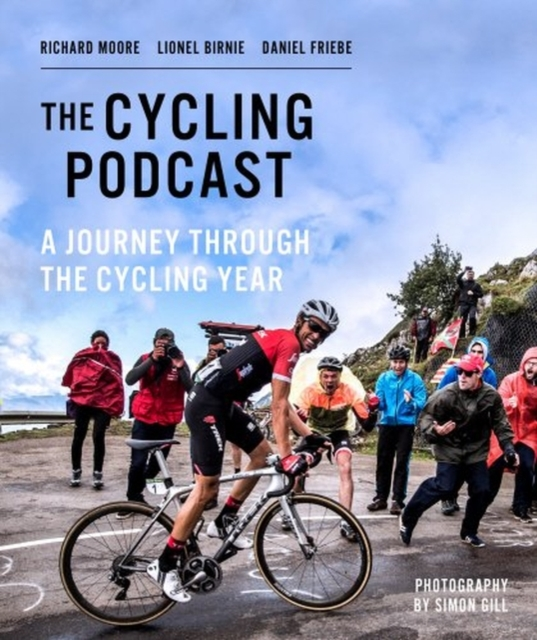 Booko Comparing Prices For A Journey Through The Cycling Year
