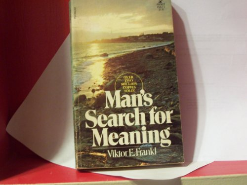 Man Srch Meaning