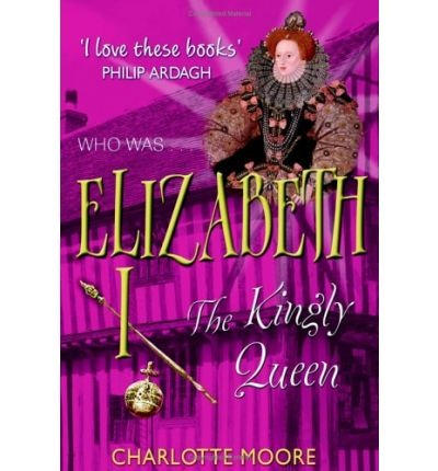 an analysis of the doubt of future foes by queen elizabeth i The poem worked mary and followers failed elizabeth ruled for the next 40 years the doubt of future foes written in 1568 written out of frustration.