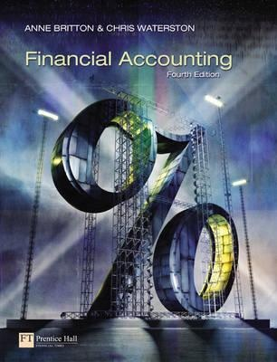 Outlines And Highlights For Construction Accounting And Financial Management By Steven J Peterson, Isbn: 9780135017111 - Isbn:9781428839717 - image 8