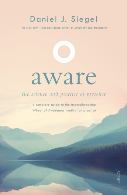 Awarethe science and practice of presence - a comple...