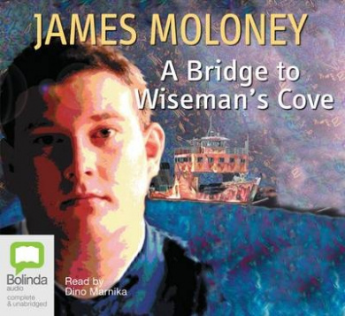 a bridge to wisemans cove A bridge to wiseman's cove, by james moloney is a novel about a young man named carl matt it goes through all the difficulties he faces during his life on wattle beach.