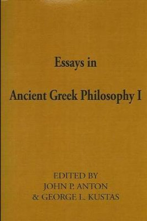 greek philosophies essay Greek religion is the beginning to greek philosophy and the beginning to many great philosophers the lack of stimulation that greek religion is the main reason why the study of philosophy became so popular in greek culture.