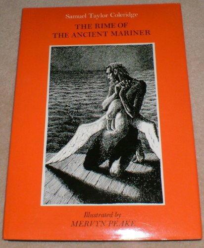 the use of multiple symbols in rime of the ancient mariner a poem by samuel taylor coleridge Samuel taylor coleridge (  besides the rime of the ancient mariner, coleridge composed the symbolic  composed in sickness  is a poem by samuel taylor coleridge.