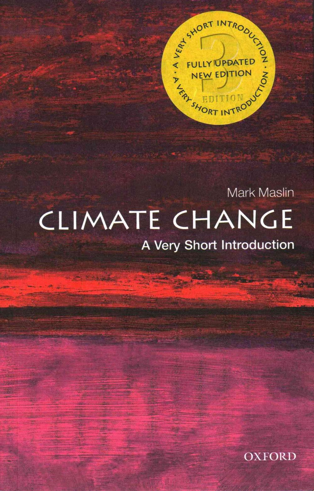 a summary of the controversial issue of climatic change Students should be able to evaluate multiple sources of evidence, such as text, data, documentaries, and scientific reports to determine the effects of climate change.