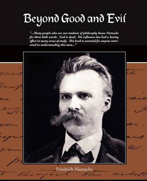 the philosophies of aristotle and friedrich nietzsche Comparing and contrasting the philosophies of nietzsche and plato comparing and contrasting the philosophies of nietzsche  of friedrich nietzsche and plato.