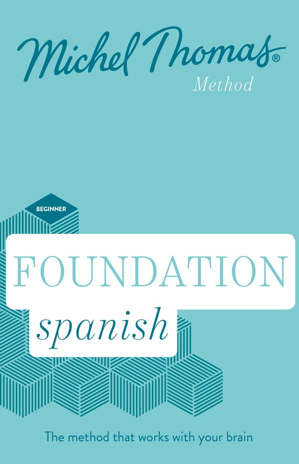 Booko: Comparing prices for Total Spanish Foundation Course