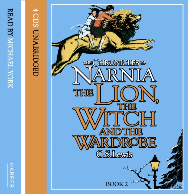 the christian aspects in the fantasy literature the lion the witch and the wardrobe by cs lewis The movie the lion, the witch and the wardrobe is a walt disney film directed by andrew adamson and released in 2005 it was based off of the popular children fantasy series, the chronicles of.