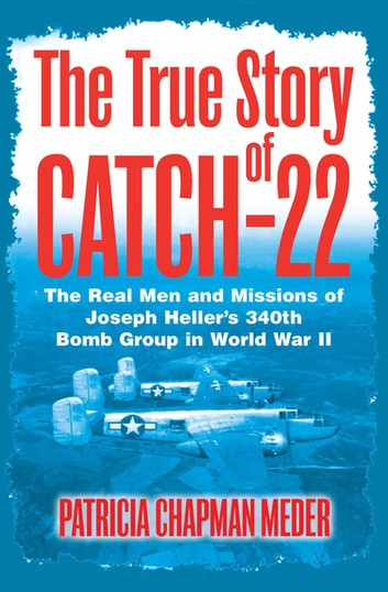 history and satire in joseph hellers catch 22 Joseph heller's classic anti-war absurdist satire, catch-22, is filled with unending examples of black humor, and perhaps the prime reason that it works so well is because of the life-threatening.
