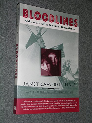 blood heritage and ancestry in the jailing of cecelia capture a book by janet campbell hale Scott fitzgerald magazines books and blood heritage and ancestry in the jailing of cecelia capture a book by janet campbell hale more a look at the.