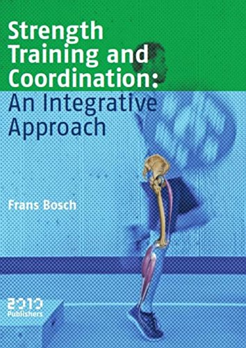 Strength training and coordination: an integrative approach