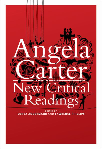 comparative essay of angela carters the