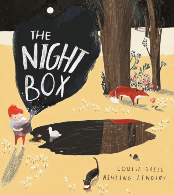 The Night Box