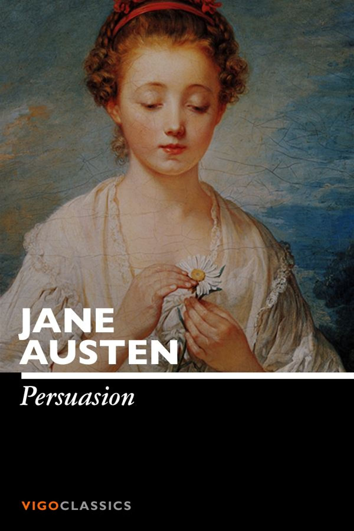 essays on jane austens persuasion Jane austen's works have attracted significant critical interest, and monographs and collections of essays on every aspect of her life, times, and writing abound good general overviews are, however, rarer.