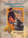 Settlement and Exploration