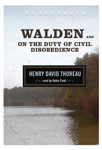 the arguments of emerson and thoreau on self reliance and civil disobedience After reading ralph waldo emerson's self-reliance and henry david thoreau's civil disobedience i can see several similarities and differences between their ideologies both emerson and thoreau are passionate about individuality and breaking free from society but on the other hand they disagree.