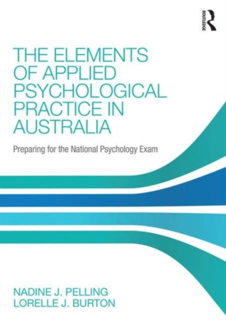 Australian National Psychology Exam: Revision and Study Guide