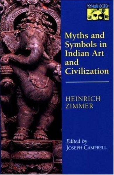 an introduction to the myths in human civilization The myths of ancient greece are the most familiar to us, for they are deeply entrenched in the consciousness of western civilization the myths were accounts of the lives of the deities whom the greeks worshipped.