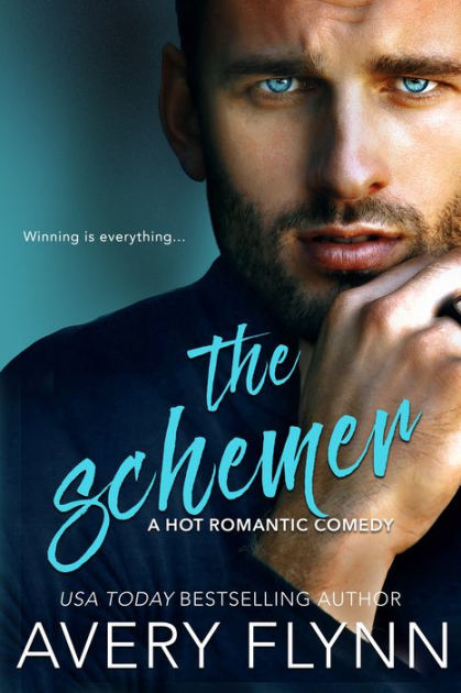 The Schemer (a Hot Romantic Comedy)Harbor City