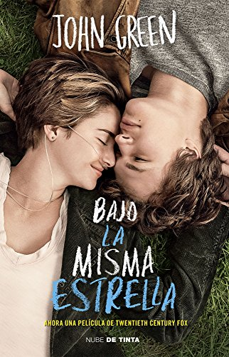 Bajo la misma estrella / The Fault in Our Stars