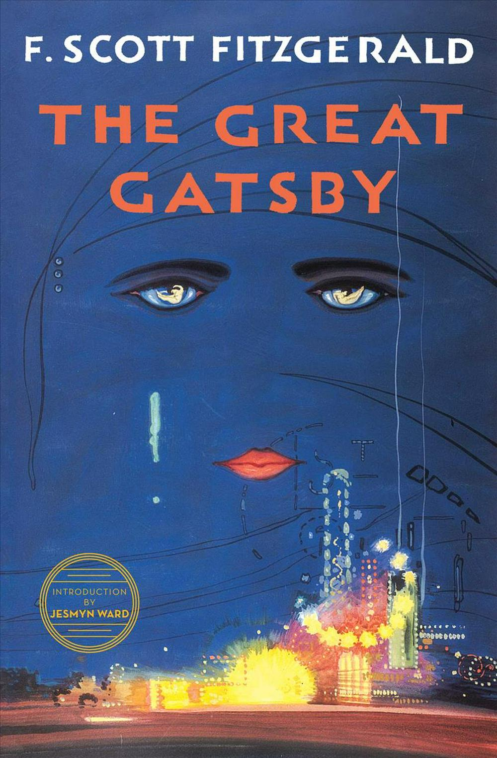 essays on gatsby and the fall of the american dream