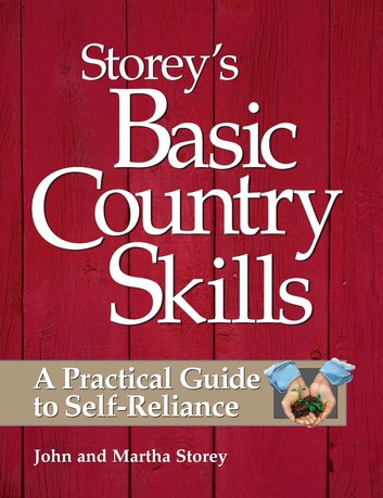 guide to self reliance Download self-reliance teaching guide for self-reliance.
