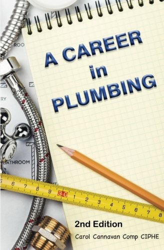 A Career in Plumbing
